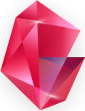 footer logo icon