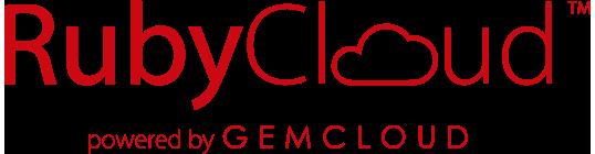 login banner logo